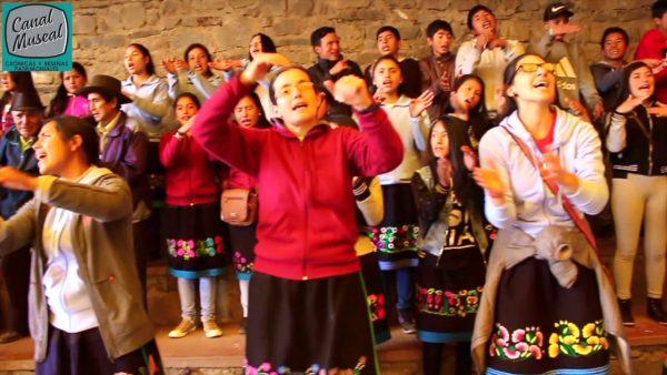 Los oratorianos de Don Bosco